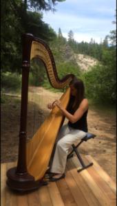 harp-in-woods2